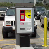 Benefits of Booting for Parking Management Companies